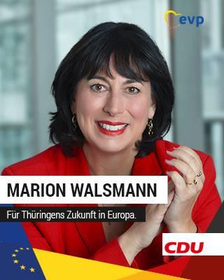 marion-walsmann-europawahl-320
