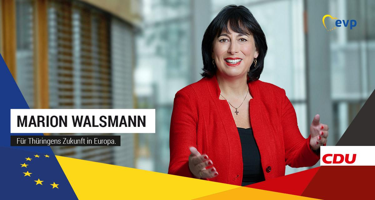 marion-walsmann-europawahl01