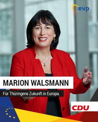 marion-walsmann-europawahl01-320