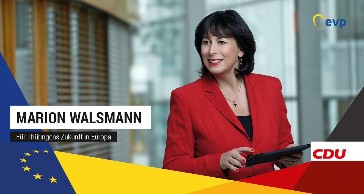 marion-walsmann-europawahl02