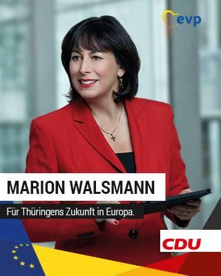 marion-walsmann-europawahl02-320