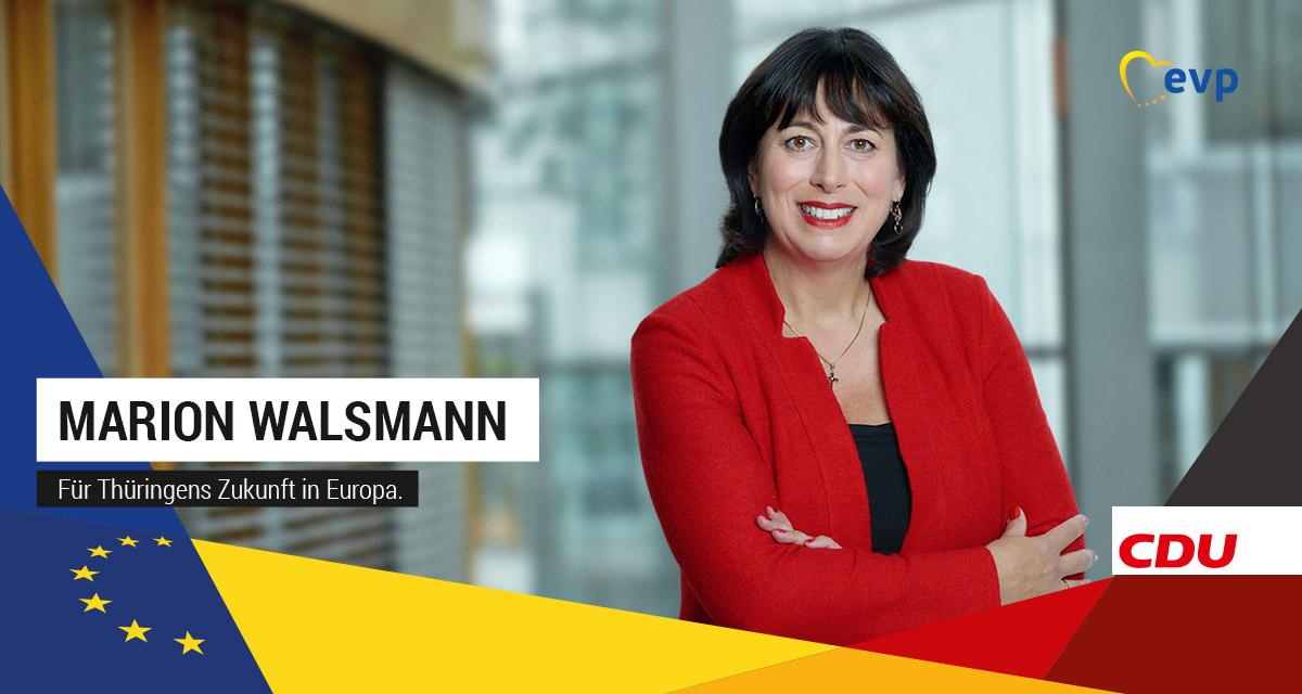 marion-walsmann-europawahl03