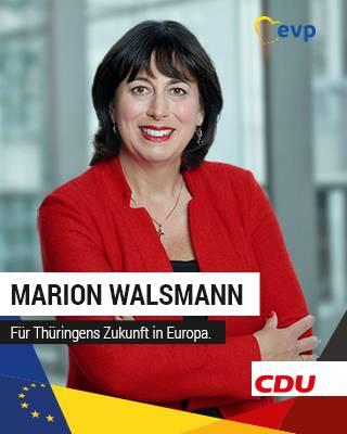marion-walsmann-europawahl03-320