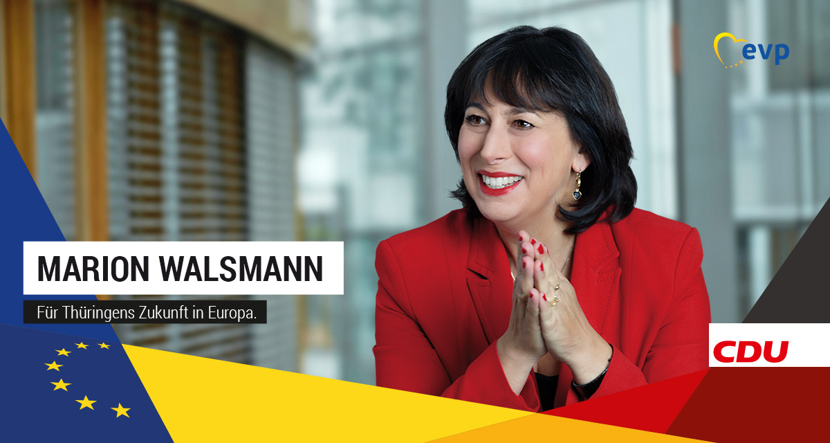 marion-walsmann-europawahl04