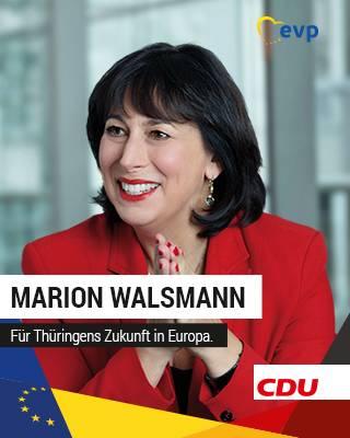 marion-walsmann-europawahl04-320
