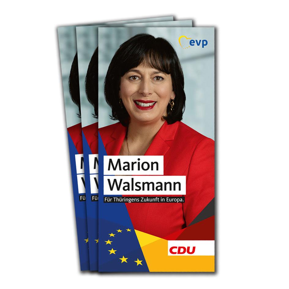 eu-flyer