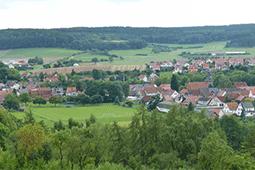 Das-tut-die-EU-für-mich-Eichsfeld-2