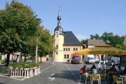 Marion-Walsmann-Weimarer-Land-2