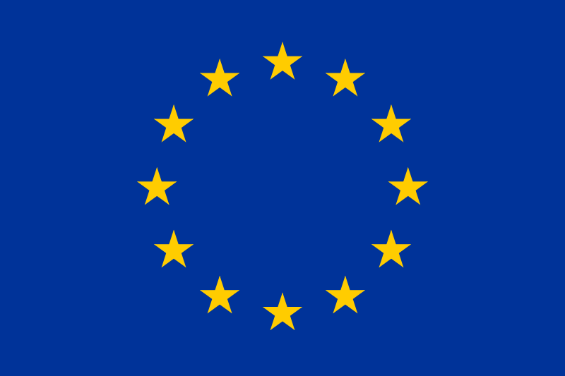 Europäische Union - EU Länder, Organe und Vorteile der EU