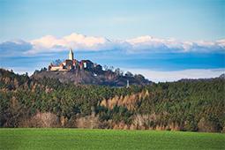Saale-Holzland