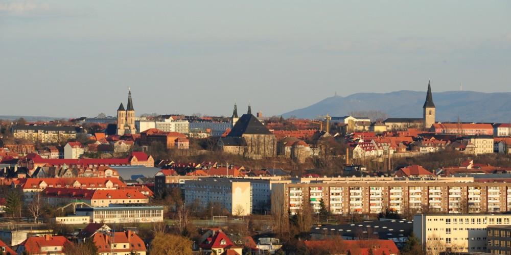 Nordhausen (2)