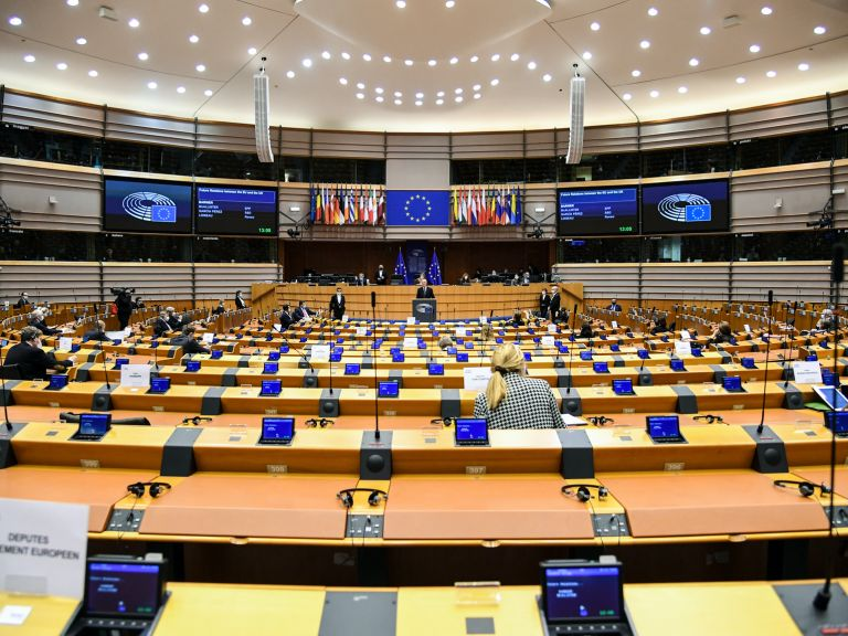 EP-108789A_Plenary session