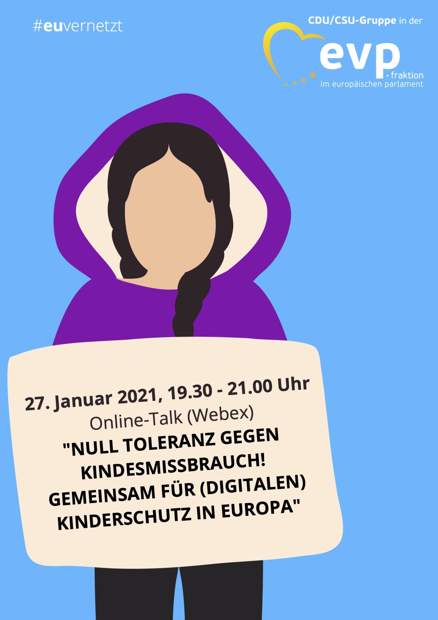 Null_Toleranz_gegen_Kindesmissbrauch[2]