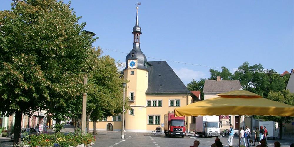 Marion-Walsmann-Weimarer-Land-1
