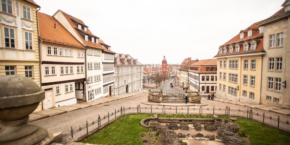 Rathaus (4)